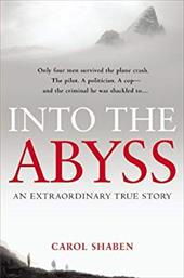 Into the Abyss 19495775