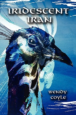 Iridescent Iran 9781450024037