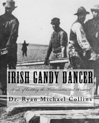 Irish Gandy Dancer