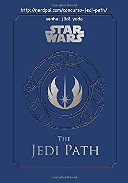 Jedi Path 9781452102276