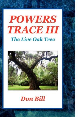 Journey 9781450075602