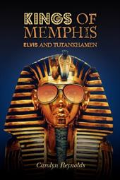 Kings of Memphis 18054043
