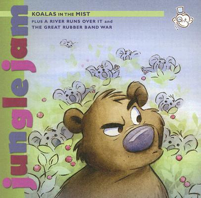 Koalas in the Midst