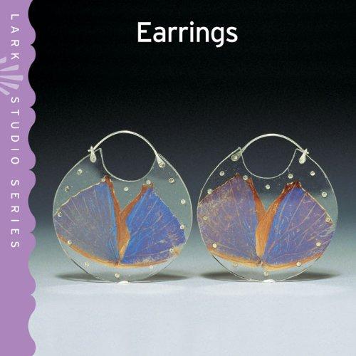 Earrings 9781454700869