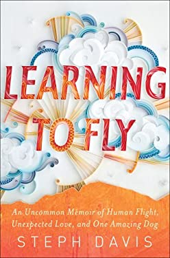 Learning to Fly 9781451652055