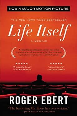 Life Itself: A Memoir 9781455504121