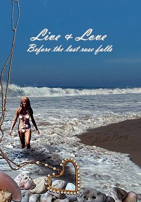 Live & Love 9781456810283