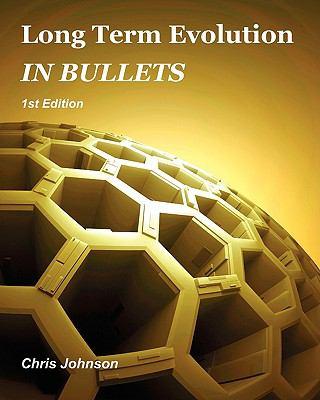 Long Term Evolution in Bullets 9781452834641
