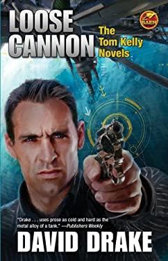 Loose Cannon 9781451637946