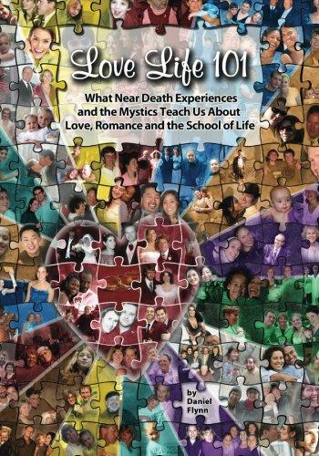 Love Life 101