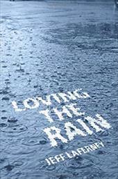 Loving the Rain 9556683