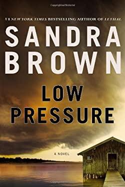 Low Pressure 9781455501557