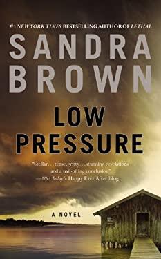 Low Pressure 9781455522545