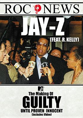 Making of Guilty Until Proven Innocent