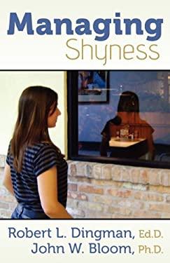 Managing Shyness 9781457508653