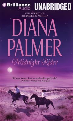 Midnight Rider 9781455874002