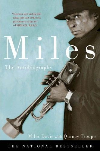 Miles 9781451643183