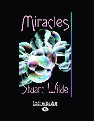 Miracles (Large Print 16pt) 9781458755384