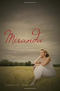 Miranda 9781453523407