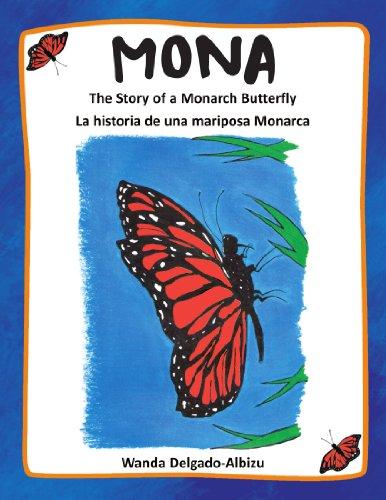 Mona 9781450073882