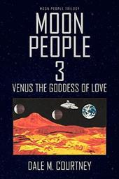 Moon People 3 6790663