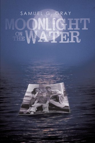 Moonlight on the Water 9781450207843