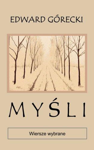 Mysli 9781452803302
