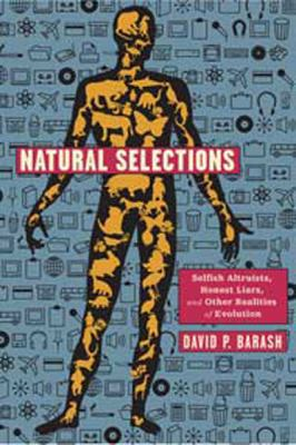 Natural Selections (Large Print 16pt) 9781459609136