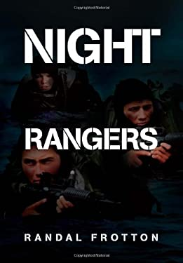 Night Rangers 9781453583661