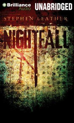 Nightfall 9781455866410