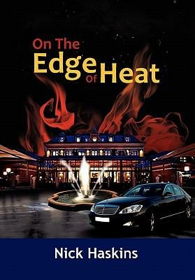 On the Edge of Heat 9781456865757