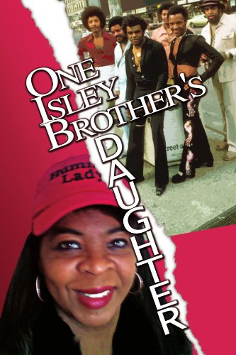One Isley Brother's Daughter 9781456869809