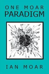 One Moar Paradigm 18128199