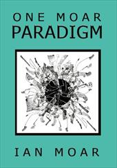 One Moar Paradigm 18128200