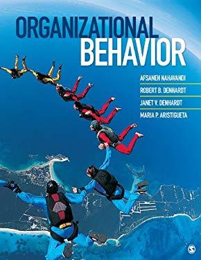 Organizational Behavior 9781452278605