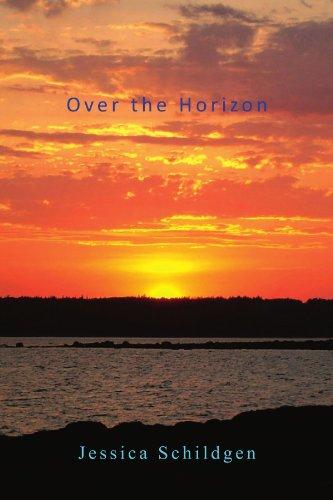 Over the Horizon 9781450019774