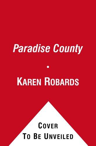 Paradise County 9781451644333