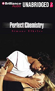Perfect Chemistry 9781455865192