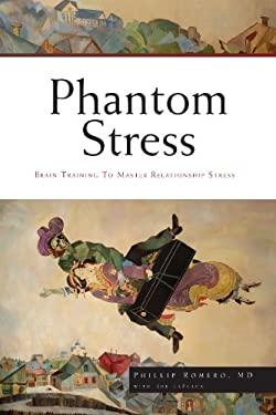 Phantom Stress 9781450044035