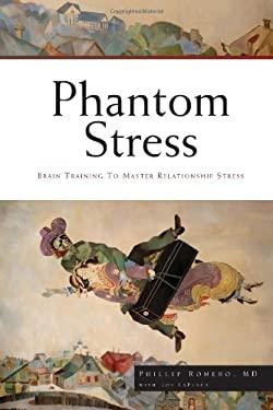 Phantom Stress 9781450044042