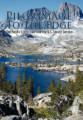 Pilgrimage to the Edge 9781453599990
