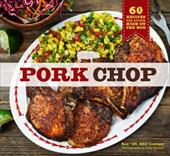 Pork Chop 20949929