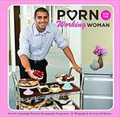 Porn for the Working Woman 20376435