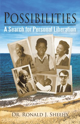 Possibilities: A Search for Personal Liberation 9781450228084