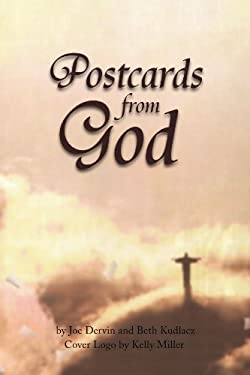 Postcards from God 9781453522912