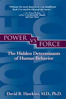 Power vs. Force (Large Print 16pt) 9781459609945
