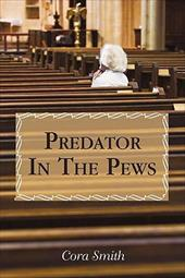 Predator in the Pews 10775231
