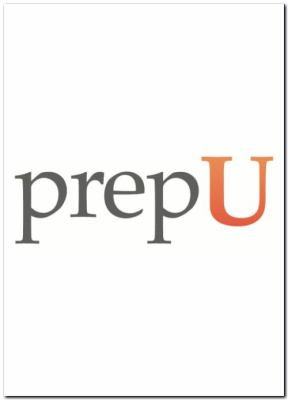 Prepu for Klossner's Introductory Maternity & Pediatric Nursing 9781451163476