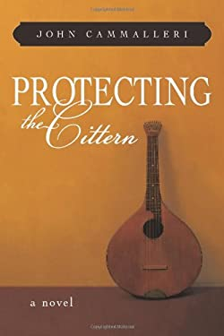 Protecting the Cittern 9781450242202