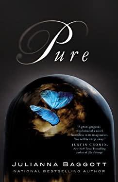 Pure 9781455503056